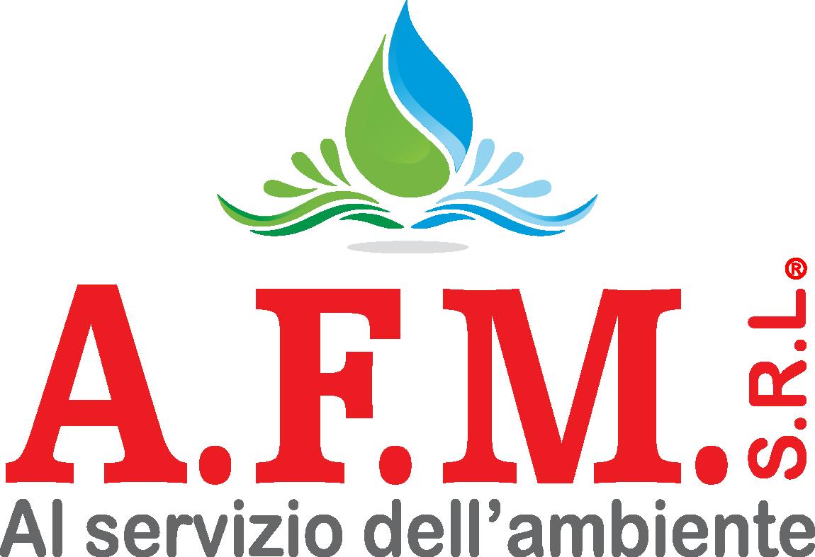 AFM s.r.l